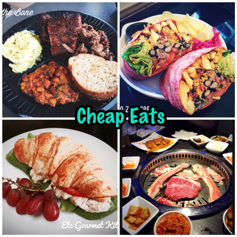 blog 011616 - cheap eats
