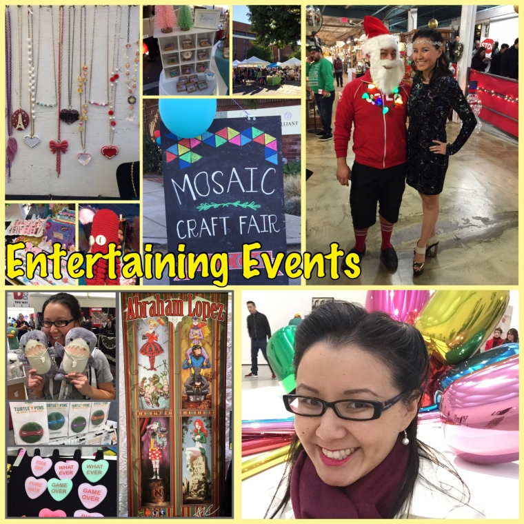 blog 011616 - events